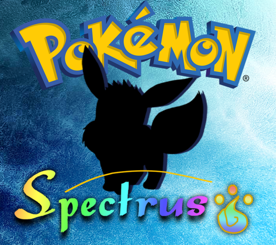 File:Spectrus copy.png
