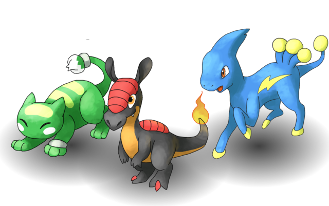File:Starters.png