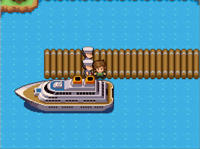 File:Vinoville Lake Ferry 01.png