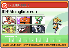 File:Trainercard-ShinyUmbreon.png