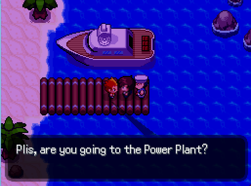 File:Powerplantboat.png