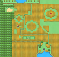 Route 08 Crop Circle Sidequest 01.png