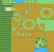 Route 08 Crop Circle Sidequest 01