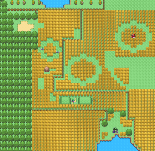 File:Route 08 Crop Circle Sidequest 01.png
