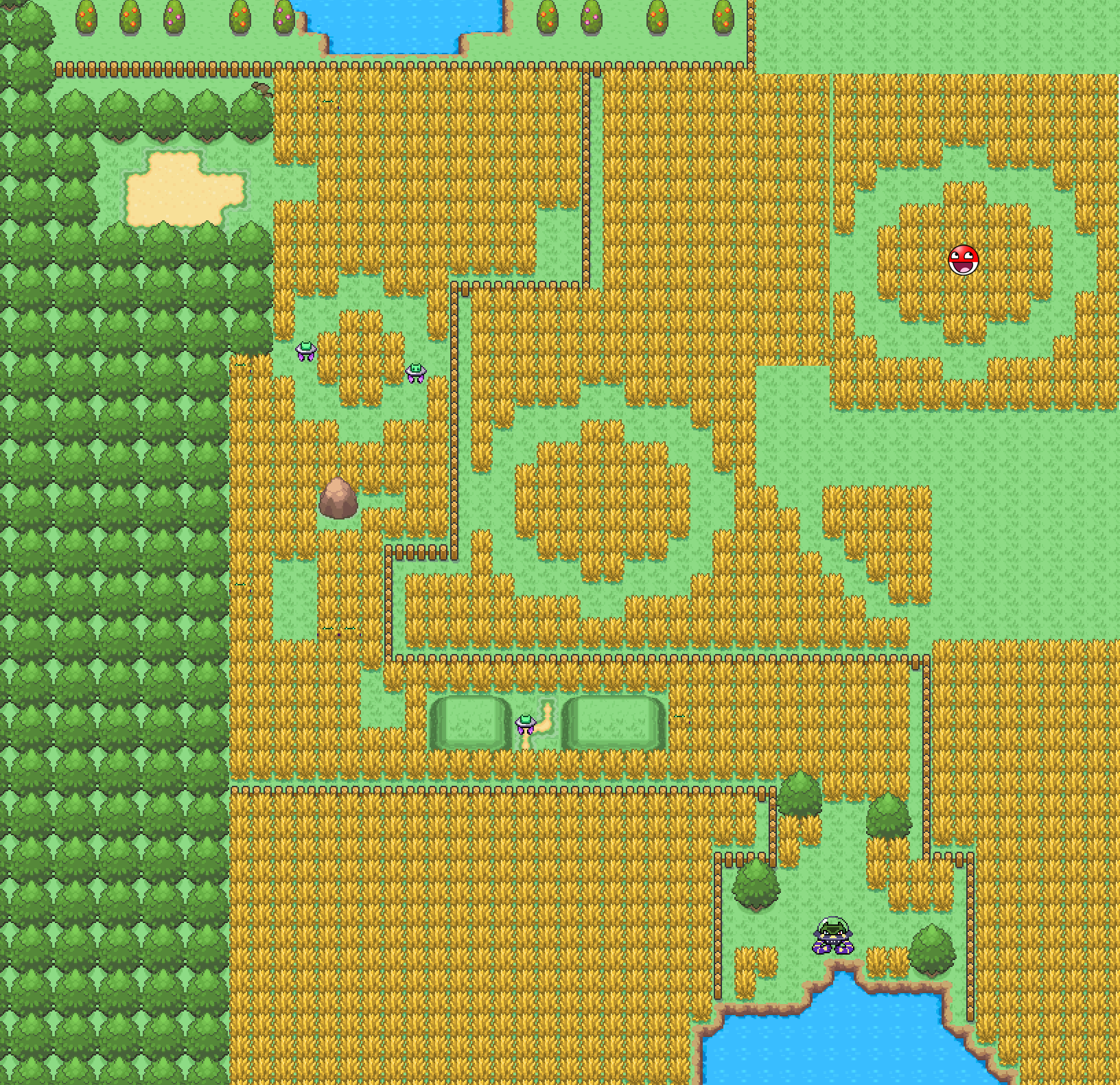 Route_08_Crop_Circle_Sidequest_01.png
