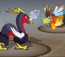 Tri Attack (move)