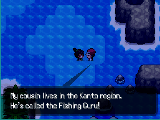 File:Route 15 DoubleBattle.png