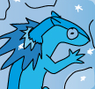 File:Frozen-typhlosion.png