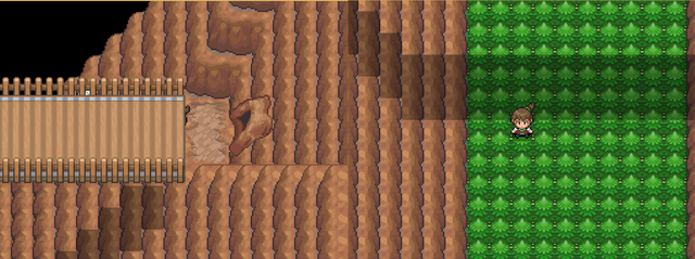 File:Victory Road Escape Rope Bug.png