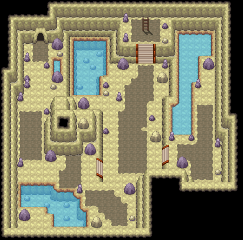 File:CometCave 2.PNG