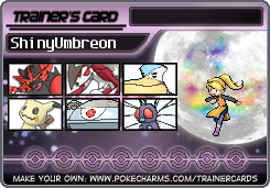 File:Trainercard-ShinyUmbreon (1).png