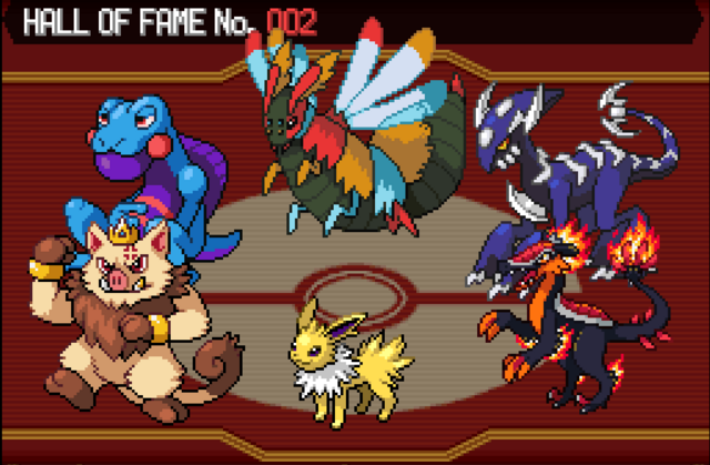File:Hall of Fame Pokemon Uranium 2.png