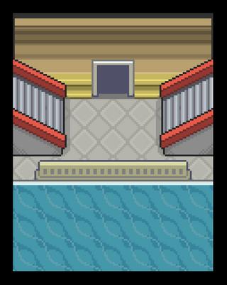 Gym Beachbeal 02