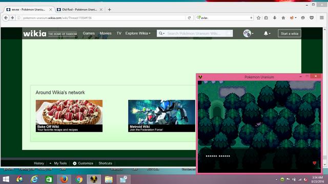 File:Screenshot (7).png