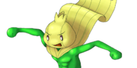 Garlikid