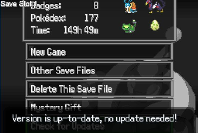 File:Version Upt-to-Date.jpg
