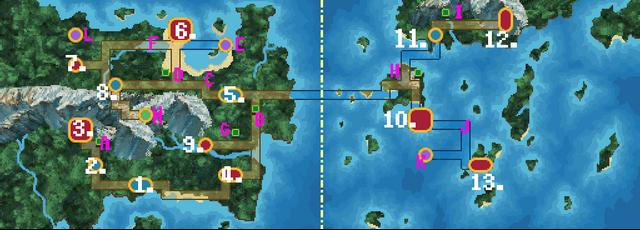File:Tandor Map.png
