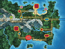 Moki_Town_Map.png