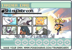 File:Trainercard-ShinyUmbreon (2).png