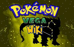 File:Pokemon vega wikia.png