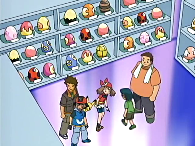 File:Breeding house Eggs.png