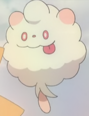 File:Frank Swirlix.png