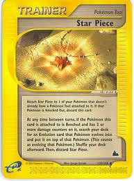 File:Starpiececard.jpg