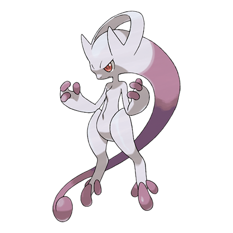 File:150M2Mewtwo.png