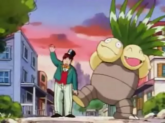 File:Melvin and Exeggutor.png