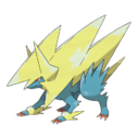 310MManectric