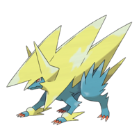 310MManectric.png