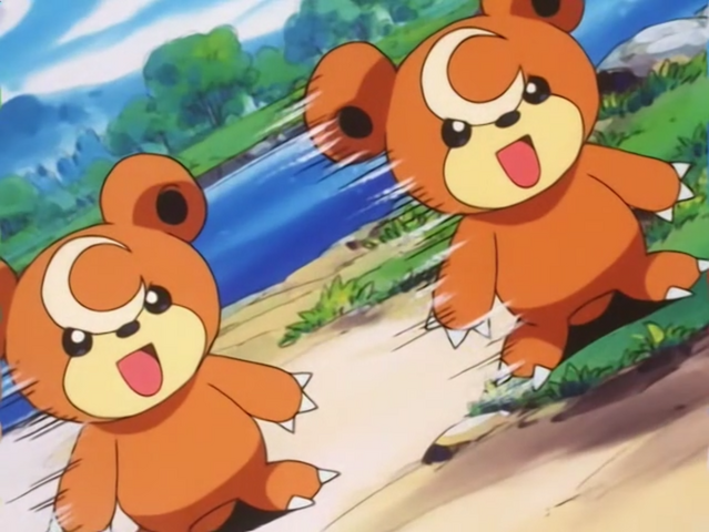 File:Teddie Double Team.png