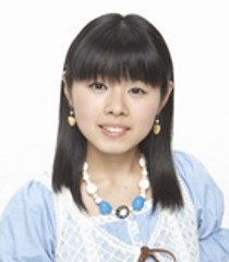 File:Minami Fujii.jpg