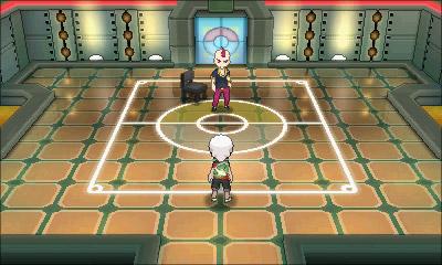 File:Omega Ruby Alpha Sapphire Sidney's Room.jpg