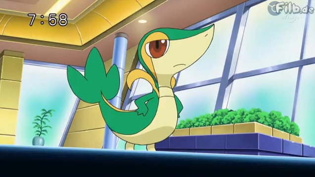 File:Snivy-pokemon-20318694-637-359.png