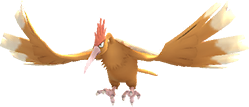 File:Fearow-GO.png