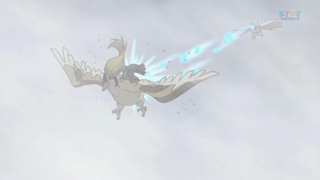 File:Green Army Skarmory Air Cutter.png