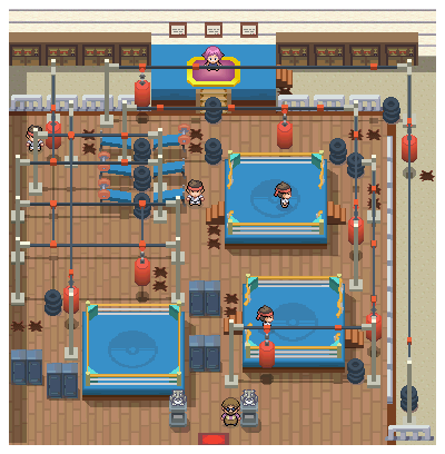 File:Veilstonegym.png