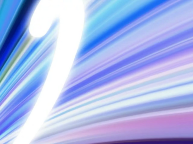 File:Mirage Mewtwo Iron Tail.png