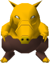 File:096Drowzee Pokemon Stadium.png