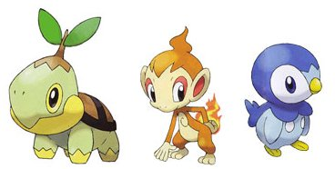 File:New dp starters.jpg