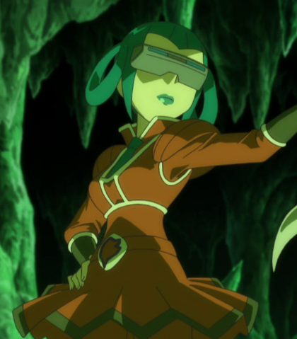 File:Mable anime.png