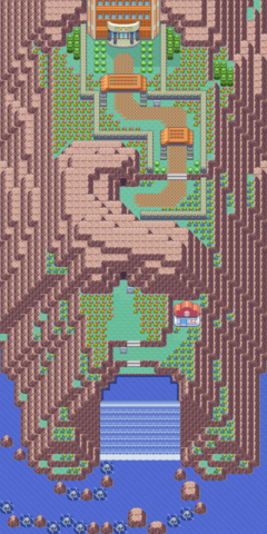 File:Ruby-Sapphire Ever Grande City.png