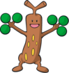 185Sudowoodo Dream.png
