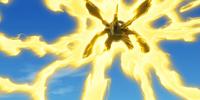 Bolt Strike/Gallery