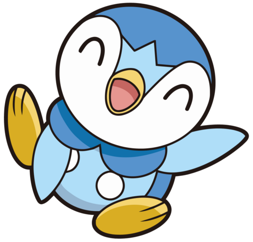 File:393Piplup DP anime 11.png