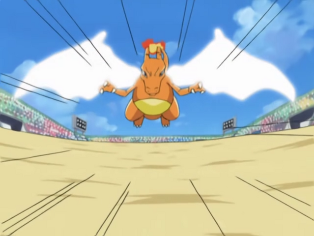 File:Clark Charizard Steel Wing.png