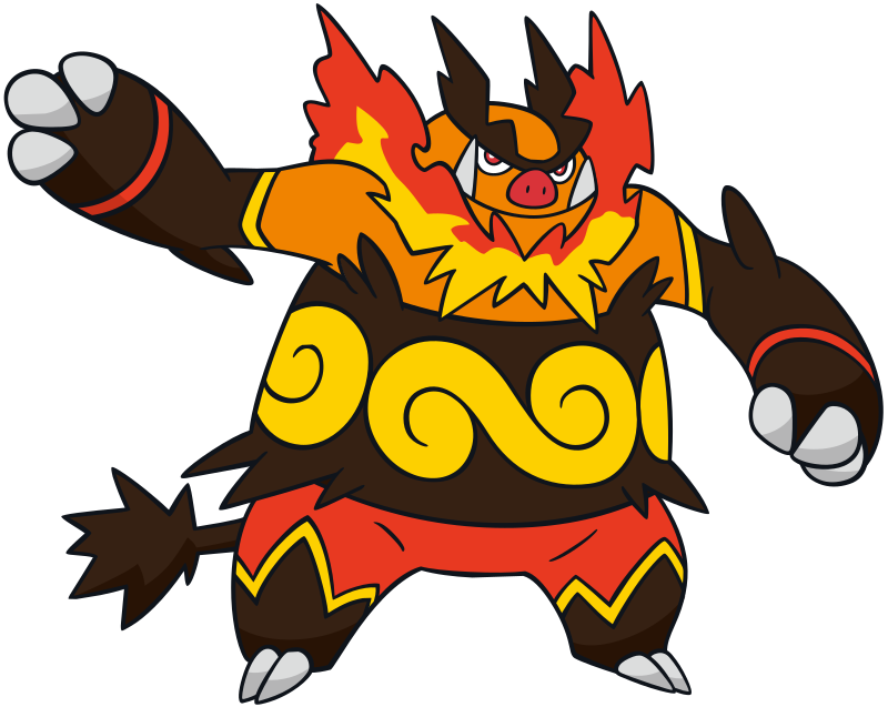 File:500Emboar Dream.png