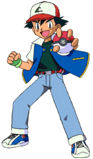 Image Ash OS Pokémon Wiki