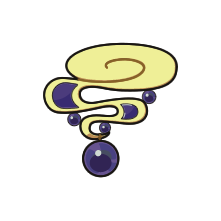 File:Psychic Badge.png